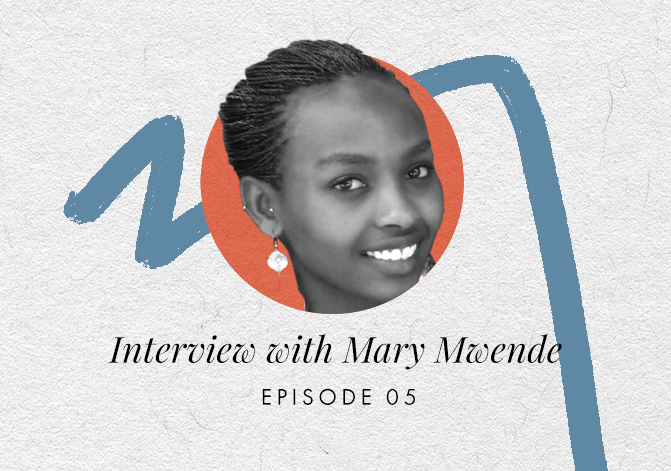 Interview-with-Mary-Mwende